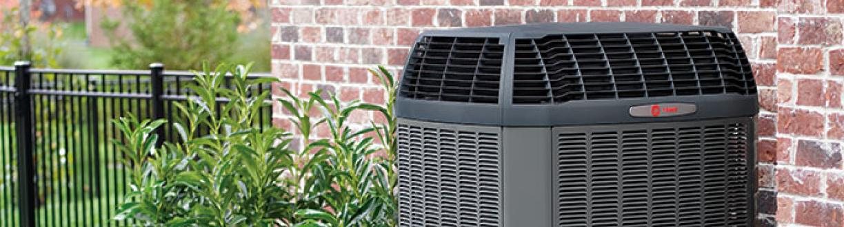 Seer And The Federal Standards For Air Conditioning Efficiency