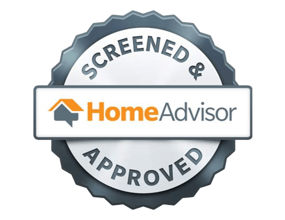 homeadvisor large