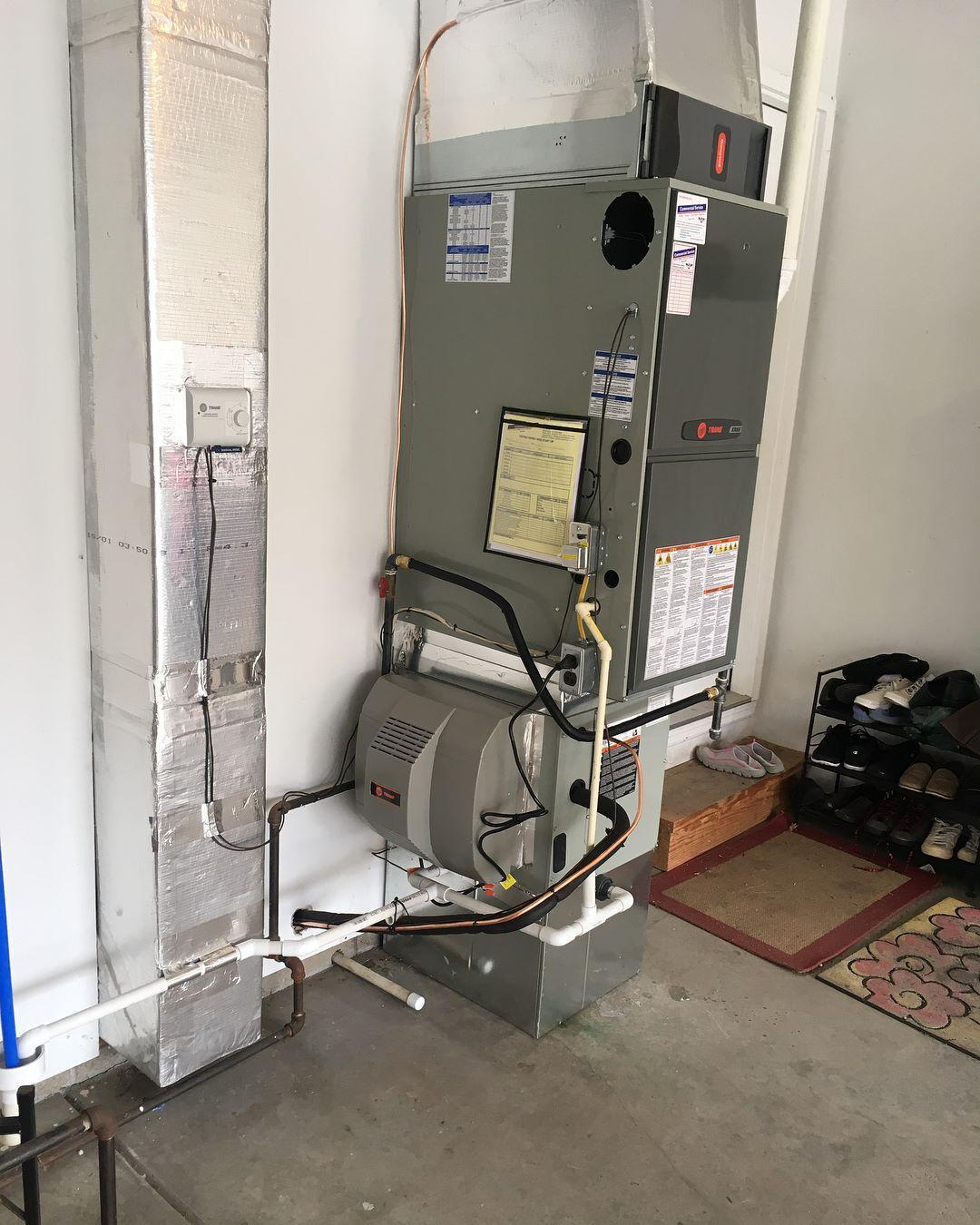 Hvac Portfolio Commercial Wiring This Page Offers Just A Small Sample Of Services Completed Projects You Can Also See Some Our Recent Work On Social Media